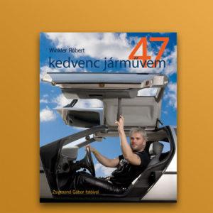 47_kedvenc_jarmuvem