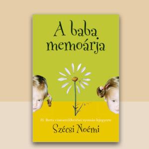 a_baba_memoarja