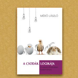 a_csodak_logikaja