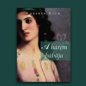 a_harem_babaja
