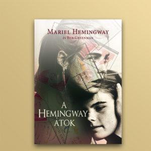 a_hemingway_atok