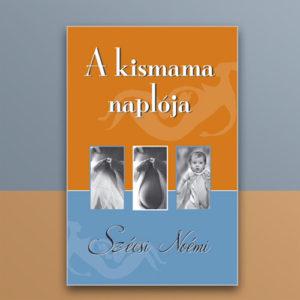a_kismama_naploja