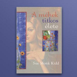 a_mehek_titkos_elete
