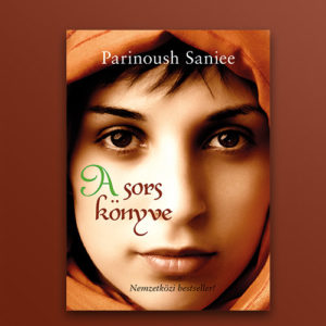a_sors_konyve