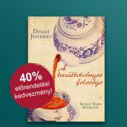 a_teaultetvenyes_felesege