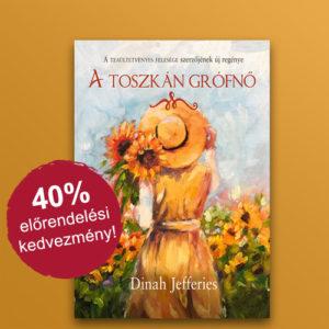 a_toszkan_grofno