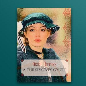 a_turkizkoves_gyuru
