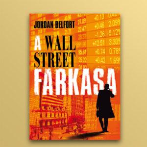 a_wall_street_farkasa