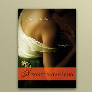 a_zongoratanarno