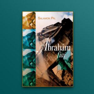 abraham_fiai