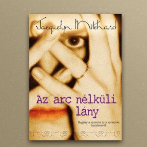 az_arc_nelkuli_lany