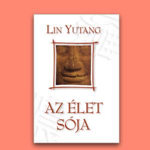 az_elet_soja
