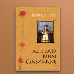az_utolso_kinai_csaszarne