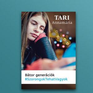 bator_generaciok