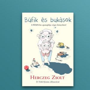 bufik_es_bukasok02