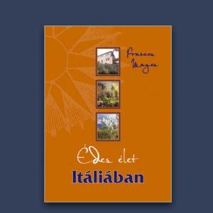 edes_elet_italiaban