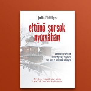 eltuno_sorosk_nyomaban