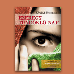 ezeregy_tundoklo_nap