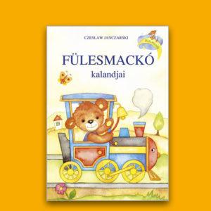fulesmacko_kalandjai