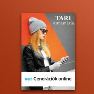 generaciok_online