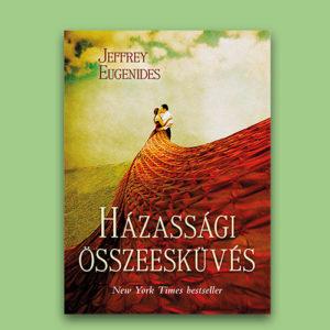 hazassagi_osszeeskuves