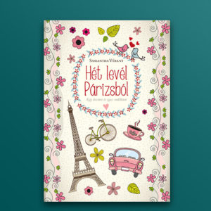 het_level_parizsbol
