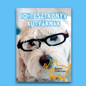 iq_tesztkonyv_kutyaknak