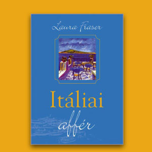 italiai_affer
