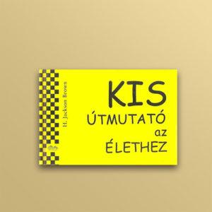 kis_utmutato_az_elethez3