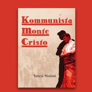 kommunista_monte_cristo