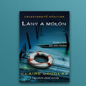 lany_a_molon