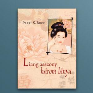 liang_kisasszony_harom_lanya