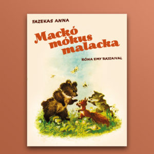 macko_mokus_malacka