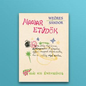 magyar_etudok