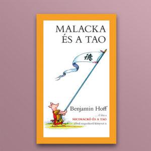 malacka_es_a_tao