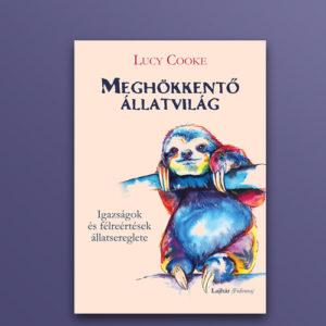 meghokkento_allatvilag02