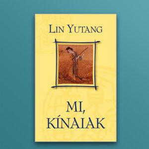 mi_kinaiak