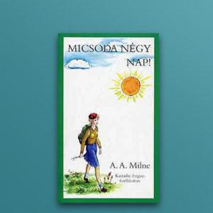 micsoda_negy_nap