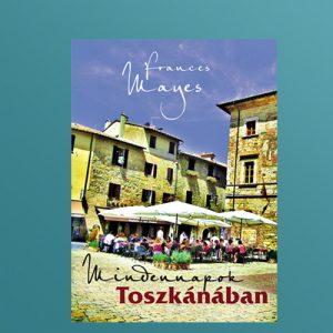 mindennapok_toszkaanaban2020