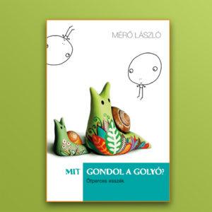 mit_gondol_a_golyo