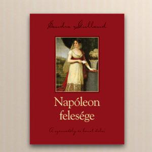 napoleon_felesege
