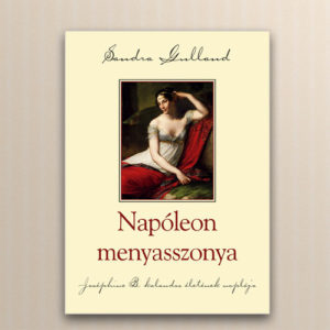 napoleon_menyasszonya