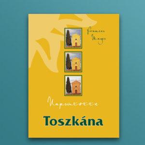 napsutotte_toszkana