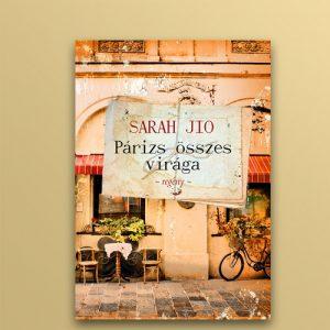 parizs_osszes_viraga