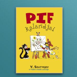 pif_kalandjai