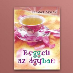 reggeli_az_agyban