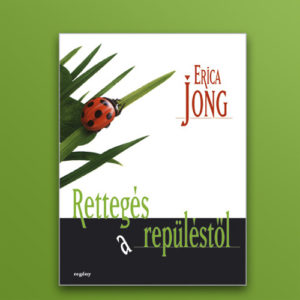 retteges_a_repulestol