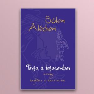 solem_alechem