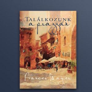 talakozunk_a_piazzan02