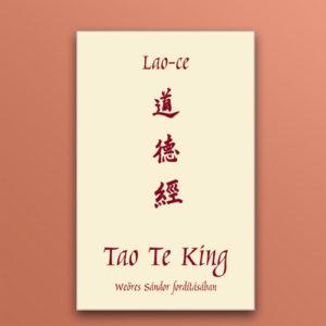 tao_te_king